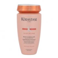 Šampūnas plaukams Kerastase Discipline Bain Fluidealiste No Sulfates Shampoo Cosmetic 250ml