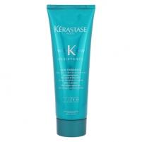 Šampūnas plaukams Kerastase Resistance Bain Therapiste Shampoo Cosmetic 250ml