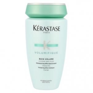 Šampūnas plaukams Kerastase Resistance Bain Volumifique Cosmetic 250ml Šampūnai plaukams