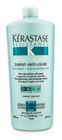 Kerastase Resistance Ciment Anti Usure Cosmetic 1000ml