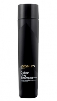Label m Colour Stay Shampoo Cosmetic 300ml Shampoos for hair