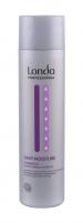 Šampūnas plaukams Londa Deep Moisture Shampoo Cosmetic 250ml Šampūnai plaukams