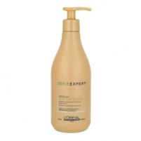 Šampūnas plaukams L´Oreal Paris Expert Absolut Repair Lipidium Shampoo Cosmetic 500ml