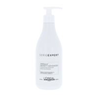 L´Oreal Paris Expert Density Advanced Cosmetic 500ml