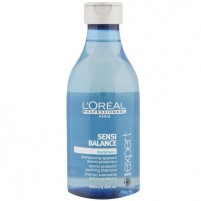 L´Oreal Paris Expert Sensi Balance Cosmetic 250ml