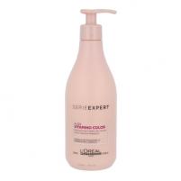Šampūnas plaukams L´Oreal Paris Expert Vitamino Color A-OX Shampoo Cosmetic 500ml