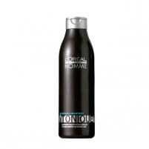 Šampūnas plaukams L´Oreal Paris Homme Tonique Shampoo Cosmetic 250ml
