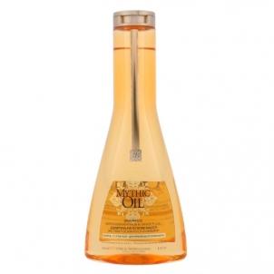 Shampoo plaukams L´Oreal Paris Mythic Oil Shampoo Normal Hair Cosmetic 250ml