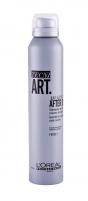 Shampoo plaukams L´Oreal Paris Tecni Art Morning After Dust Dry Shampoo Cosmetic 200ml