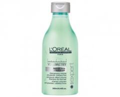 Šampūnas plaukams Loreal Professionnel Shampoo the hair for maximum volume Volumetry (Anti-Gravity Effect Volume Shampoo) - 1500 ml Šampūnai plaukams