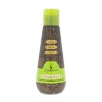 Šampūnas plaukams Macadamia Rejuvenating Shampoo Dry Hair Cosmetic 100ml Šampūnai plaukams