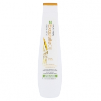 Šampūnas plaukams Matrix Biolage ExquisiteOil Shampoo Cosmetic 400ml