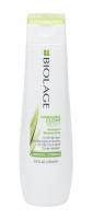 Šampūnas plaukams Matrix Biolage Normalizing CleanReset Shampoo Cosmetic 250ml Šampūnai plaukams
