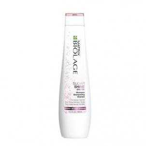 Šampūnas plaukams Matrix Biolage Sugar Shine (Shampoo) 250 ml Šampūnai plaukams