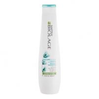 Šampūnas plaukams Matrix Biolage Volumebloom Shampoo Cosmetic 400ml