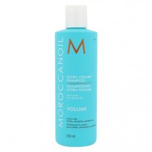 Šampūnas plaukams Moroccanoil Extra Volume Shampoo Cosmetic 250ml Šampūnai plaukams