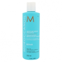 Moroccanoil Moisture Repair Shampoo Cosmetic 250ml Shampoos for hair