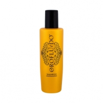 Orofluido Shampoo Cosmetic 200ml Shampoos for hair