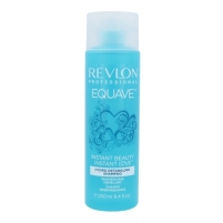 Šampūnas plaukams Revlon Equave Instant Beauty Love Hydro Shampoo Cosmetic 250ml