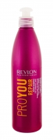 Revlon ProYou Repair Shampoo Cosmetic 350ml Shampoos for hair