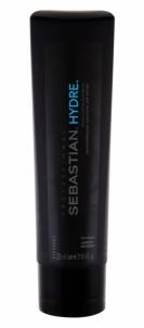 Šampūnas plaukams Sebastian Hydre Shampoo Cosmetic 250ml Šampūnai plaukams