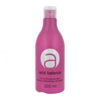 Šampūnas plaukams Stapiz Acid Balance Acidifying Shampoo Cosmetic 300ml Šampūnus, matu