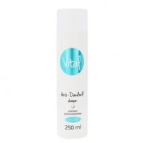 Šampūnas plaukams Stapiz Vital Anti-Dandruff Shampoo Cosmetic 250ml