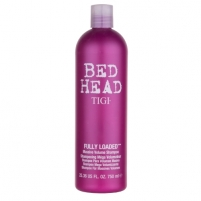 Šampūnas plaukams Tigi Bed Head Fully Loaded Shampoo Cosmetic 750ml