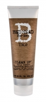 Šampūnas plaukams Tigi Bed Head Men Clean Up Shampoo Cosmetic 250ml