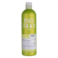 Tigi Bed Head Re-Energize Shampoo Cosmetic 750ml