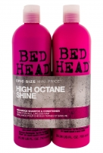 Šampūnas plaukams Tigi Bed Head Recharge High Octane Shampoo Cosmetic 1500ml Šampūnai plaukams