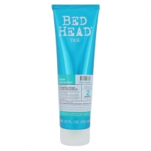 Šampūnas plaukams Tigi Bed Head Recovery Shampoo Cosmetic 250ml Šampūnai plaukams