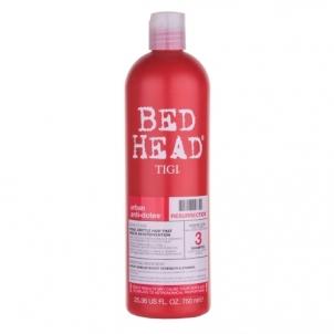 Šampūnas plaukams Tigi Bed Head Resurrection Shampoo Cosmetic 750ml Šampūnai plaukams