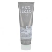 Šampūnas plaukams Tigi Bed Head Urban Antidotes Reboot Scalp Shampoo Cosmetic 250ml Šampūnai plaukams
