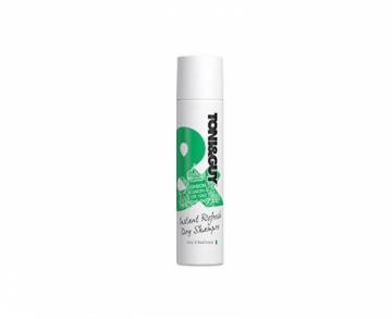 Šampūnas plaukams Toni&Guy Dry Shampoo 250ml Šampūnai plaukams