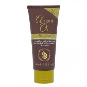 Shampoo plaukams Xpel Argan Oil Shampoo Cosmetic 100ml