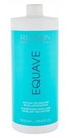 Šampūnas Revlon Professional Equave Instant Detangling Micellar Shampoo 1000ml