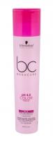 Šampūnas Schwarzkopf BC Bonacure pH 4.5 Color Freeze Rich Shampoo 250ml Šampūnai plaukams