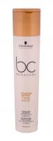 Šampūnas Schwarzkopf BC Bonacure Q10+ Time Restore Shampoo 250ml