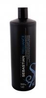 Šampūnas Sebastian Professional Trilliance Shampoo 1000ml Šampūnai plaukams