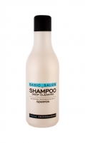 Šampūnas Stapiz Basic Salon Deep Cleaning Shampoo 1000ml
