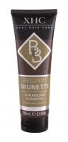 Šampūnas tamsiems plaukams Xpel Brilliant Brunette 250ml Šampūnai plaukams