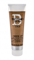 Šampūnas Tigi Bed Head Men Dense Up Shampoo 250ml