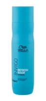 Šampūnas Wella Invigo Refresh Wash Shampoo 250ml