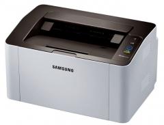 SAMSUNG Laser SL-M2026/SEE Laser printers