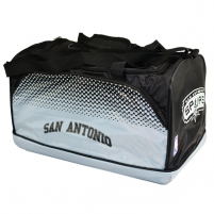 San Antonio Spurs kelioninis krepšys