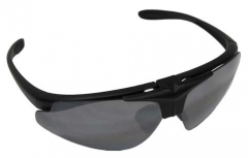 Šaudymo akiniai Galvos apdangalai