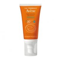 Saulės kremas Avène Pleť emulsion for oily and acne skin SPF 30 50 ml Saulės kremai