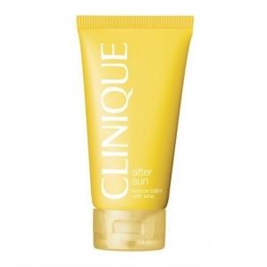 Saulės kremas Clinique After Sun Rescue Balm With Aloe Cosmetic 150ml Saulės kremai