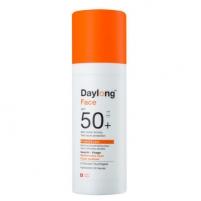 Saulės kremas Daylong SPF 50+ Protect & Care 50 ml Saulės kremai